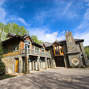 Property Management and Maintenance in Aspen Colorado
